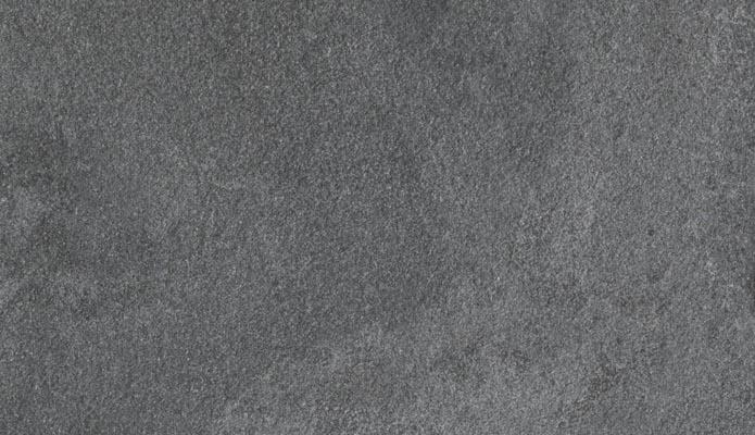 Casalgrande AMAZZONIA BLACK CAS-4040068 Bodenfliese 45X90 matt R10