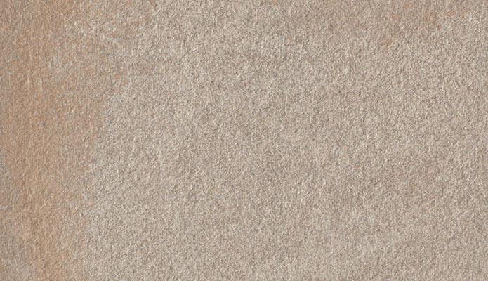 Casalgrande AMAZZONIA BROWN CAS-4040070 Bodenfliese 45X90 matt R10