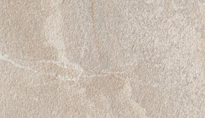 Casalgrande AMAZZONIA BEIGE CAS-4040074 Bodenfliese 45X90 matt R10