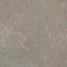 Casalgrande AMAZZONIA GREEN CAS-4640069 Bodenfliese 45X45 matt R10