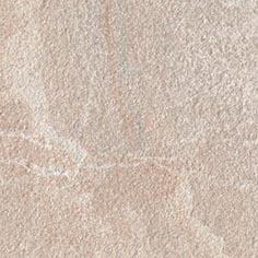Casalgrande AMAZZONIA BEIGE CAS-4640074 Bodenfliese 45X45 matt R12/C