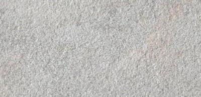 Casalgrande AMAZZONIA GREY CAS-4790071 Bodenfliese 30X60 matt R10/A