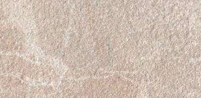 Casalgrande AMAZZONIA BEIGE CAS-4790074 Bodenfliese 30X60 matt R10/A