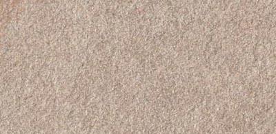 Casalgrande AMAZZONIA BROWN CAS-4790070 Bodenfliese 30X60 matt R10/A