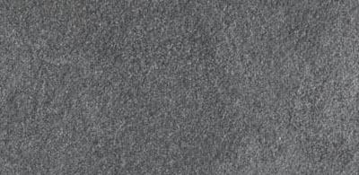 Casalgrande AMAZZONIA BLACK CAS-4790068 Bodenfliese 30X60 matt