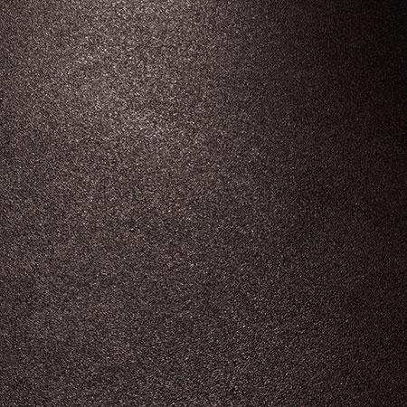 Casalgrande METALLICA NICHEL CAS-6954691 Bodenfliese 60X60 lappato