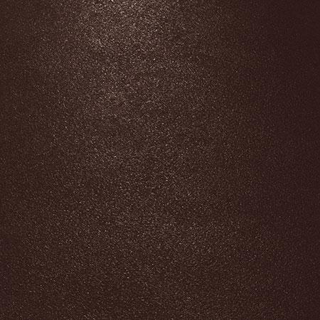 Casalgrande METALLICA RAME CAS-6954692 Bodenfliese 60X60 lappato