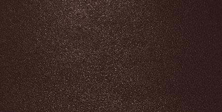 Casalgrande METALLICA RAME CAS-6790092 Bodenfliese 30X60 matt R9