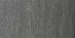 Casalgrande METALWOOD PIOMBO  CAS-7790096 Bodenfliese 30X60 naturale R9 Holzoptik