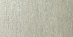 Casalgrande METALWOOD IRIDIO CAS-7790094 Bodenfliese 30X60 naturale R9 Holzoptik