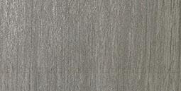 Casalgrande METALWOOD ARGENTO CAS-7790095 Bodenfliese 30X60 naturale R9 Holzoptik