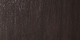 Casalgrande METALWOOD BRONZO CAS-7790098 Bodenfliese 30X60 naturale R9 Holzoptik