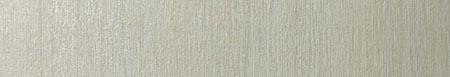 Casalgrande METALWOOD IRIDIO CAS-7010094 Bodenfliese 10X60 naturale R9 Holzoptik