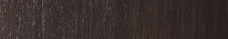 Casalgrande METALWOOD BRONZO CAS-7010098 Bodenfliese 10X60 naturale R9 Holzoptik