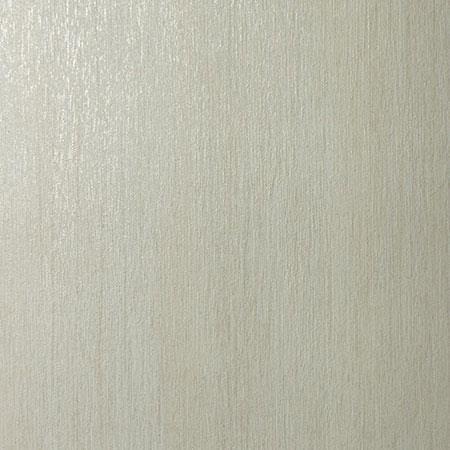 Casalgrande METALWOOD IRIDIO CAS-7704494 Mosaik 30X30 naturale Holzoptik