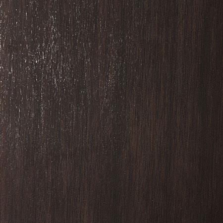 Casalgrande METALWOOD BRONZO CAS-7704498 Mosaik 30X30 naturale Holzoptik