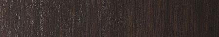 Casalgrande METALWOOD BRONZO CAS-7968098 Sockel 60X9 naturale Holzoptik