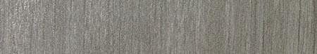 Casalgrande METALWOOD ARGENTO CAS-7968095 Sockel 60X9 naturale Holzoptik