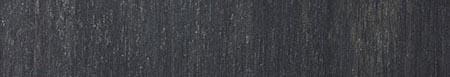 Casalgrande METALWOOD SILICIO CAS-7968097 Sockel 60X9 naturale Holzoptik