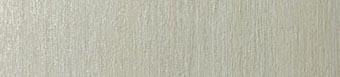 Casalgrande METALWOOD IRIDIO CAS-7648094 Sockel 45X9 naturale Holzoptik