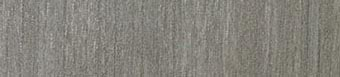 Casalgrande METALWOOD ARGENTO CAS-7648195 Sockel 45X9 naturale Holzoptik