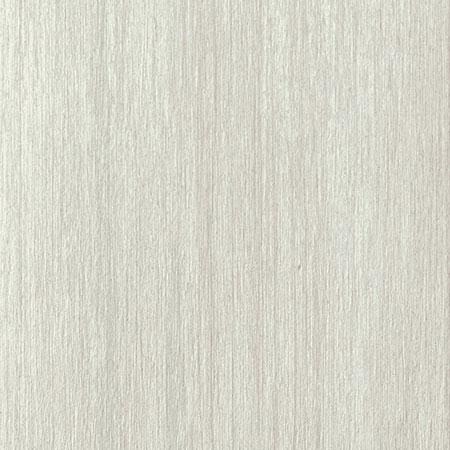 Casalgrande METALWOOD PLATINO CAS-6950080 Bodenfliese 60X60 naturale Holzoptik