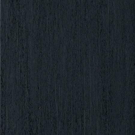 Casalgrande METALWOOD CARBONIO CAS-6950081 Bodenfliese 60X60 naturale Holzoptik