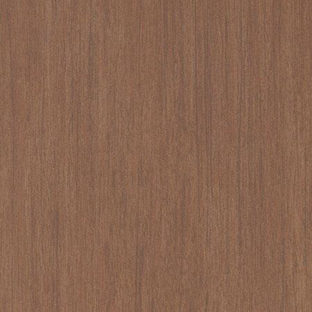 Casalgrande METALWOOD ORO CAS-6950086 Bodenfliese 60X60 naturale Holzoptik