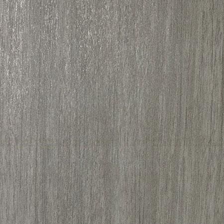 Casalgrande METALWOOD ARGENTO CAS-7950095 Bodenfliese 60X60 naturale Holzoptik