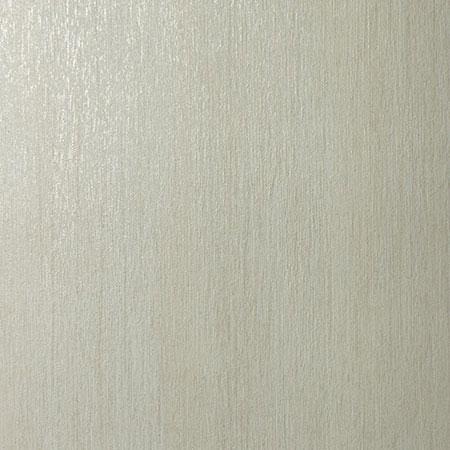 Casalgrande METALWOOD IRIDIO CAS-7950094 Bodenfliese 60X60 naturale Holzoptik