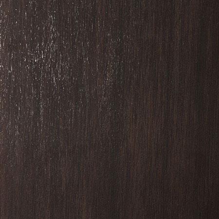 Casalgrande METALWOOD BRONZO CAS-7950098 Bodenfliese 60X60 naturale Holzoptik