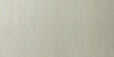 Casalgrande METALWOOD IRIDIO CAS-7460194 Bodenfliese 60X120 naturale Holzoptik