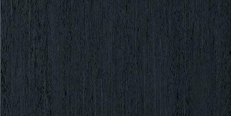 Casalgrande METALWOOD CARBONIO CAS-6460181 Bodenfliese 60X120 naturale Holzoptik