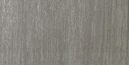 Casalgrande METALWOOD ARGENTO CAS-7460195 Bodenfliese 60X120 naturale Holzoptik