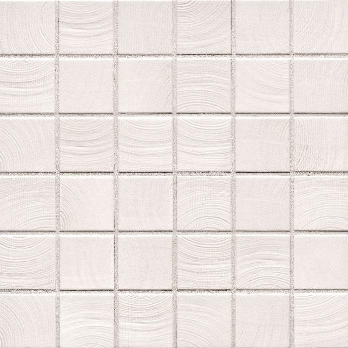 Jasba Senja naturweiß JA-3250H Mosaik 5x5 30x30 Secura R10/B