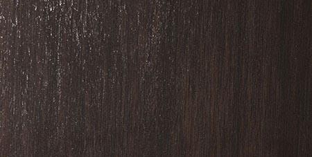 Casalgrande METALWOOD BRONZO CAS-7460198 Bodenfliese 60X120 naturale Holzoptik