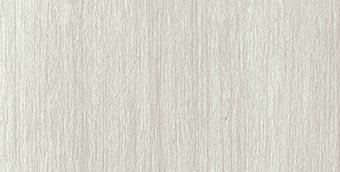 Casalgrande METALWOOD PLATINO CAS-6040080 Bodenfliese 45X90 naturale Holzoptik