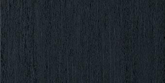 Casalgrande METALWOOD CARBONIO CAS-6040081 Bodenfliese 45X90 naturale Holzoptik