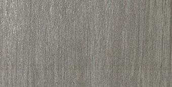 Casalgrande METALWOOD ARGENTO CAS-7040095 Bodenfliese 45X90 naturale Holzoptik