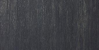Casalgrande METALWOOD SILICIO CAS-7040097 Bodenfliese 45X90 naturale Holzoptik