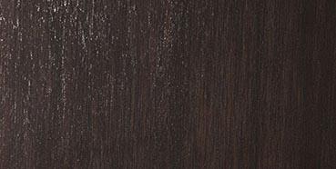 Casalgrande METALWOOD BRONZO CAS-7040098 Bodenfliese 45X90 naturale Holzoptik