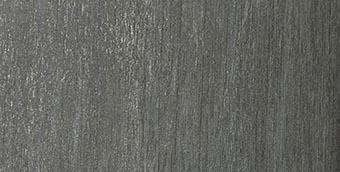 Casalgrande METALWOOD PIOMBO CAS-7040096 Bodenfliese 45X90 naturale Holzoptik