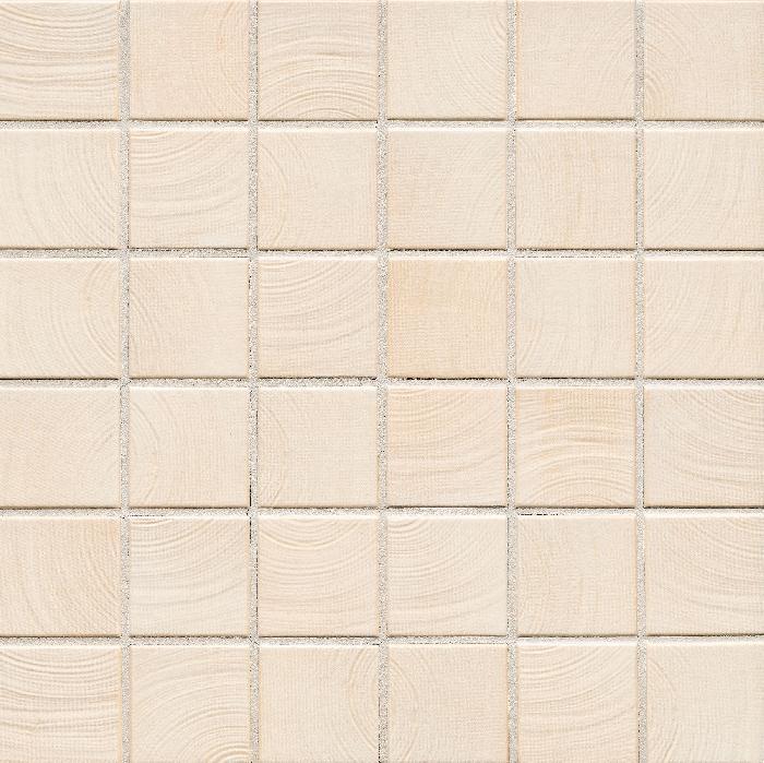 Jasba Senja ahorn JA-3251H Mosaik 5x5 30x30 Secura R10/B