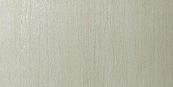 Casalgrande METALWOOD IRIDIO CAS-7040094 Bodenfliese 45X90 naturale Holzoptik