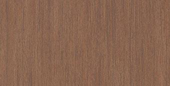 Casalgrande METALWOOD ORO CAS-6040086 Bodenfliese 45X90 naturale Holzoptik
