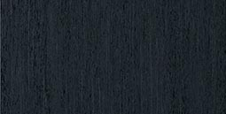 Casalgrande METALWOOD CARBONIO CAS-6790081 Bodenfliese 30X60 naturale Holzoptik