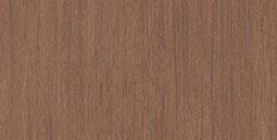 Casalgrande METALWOOD ORO CAS-6790086 Bodenfliese 30X60 naturale Holzoptik