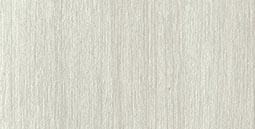 Casalgrande METALWOOD PLATINO CAS-6790080 Bodenfliese 30X60 naturale Holzoptik