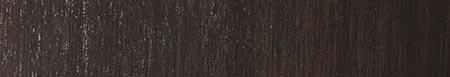 Casalgrande METALWOOD BRONZO CAS-7620098 Bodenfliese 20X120/1,05 naturale Holzoptik