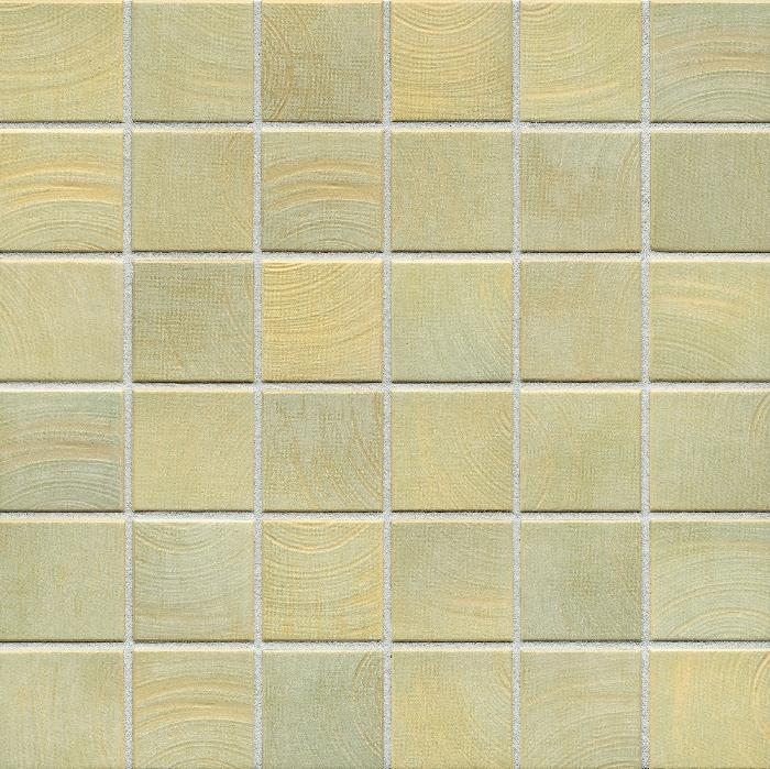 Jasba Senja pistazie JA-3254H Mosaik 5x5 30x30 Secura R10/B
